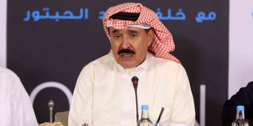 قال إن المهربين مبسوطين..  عميد صحافة الكويت: الخمر ولحم الخنزير يهرب لأسواق العالم الإسلامي