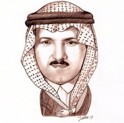 ناشطون يشكون آل جابر..  تقرير: دعوات يمنية تطالب بعزل سفير السعودية لدى اليمن