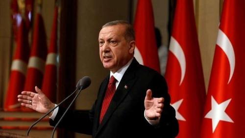 التعديلات الهيكلية في تركيا أضرت باستقلال القضاة..  تقرير دولي: تركيا أقل دول العالم امتثالا لتوصيات مكافحة الفساد