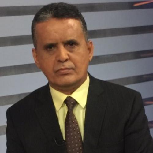 انتقد دعوات يمنية..  خبير استراتيجي: الجنوبيون وحدهم من لهم حق تقرير مصير وطنهم