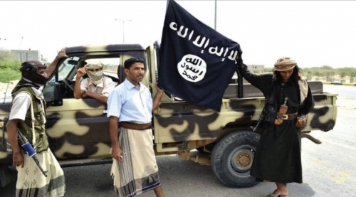 تسليم جبهات البيضاء وتسييس قضية السنباني..  تقرير: كيف خططت ميليشيات الحوثي والإخوان لنقل المعركة إلى الجنوب